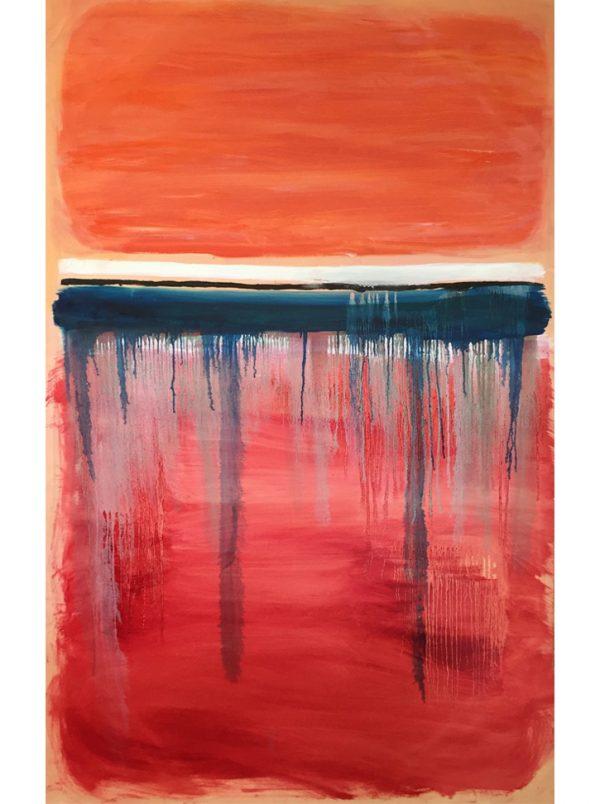 Art IV M Crawford