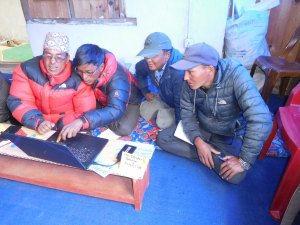 Nepal Photo 2 2017
