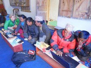 Nepal Photo 3 2017