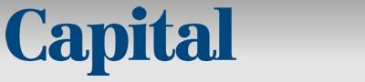 Capital Financiero escribe sobre OfertaSimple