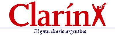 Clarín Argentina escribe sobre OfertaSimple