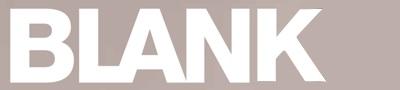 Blank Magazine escribe sobre OfertaSimple