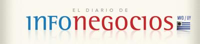 InfoNegocios en Montevideo escribe sobre OfertaSimple