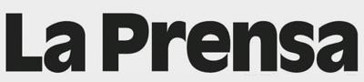 La Prensa escribe sobre OfertaSimple