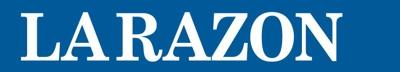 Larazon escribe sobre OfertaSimple