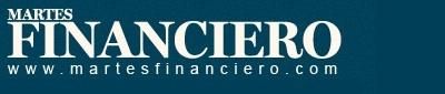 Martes Financiero escribe sobre OfertaSimple