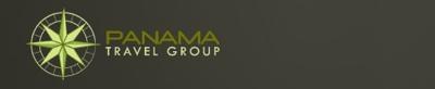Panama Travel Group escribe sobre OfertaSimple