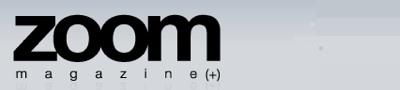 Zoom Magazine escribe sobre OfertaSimple