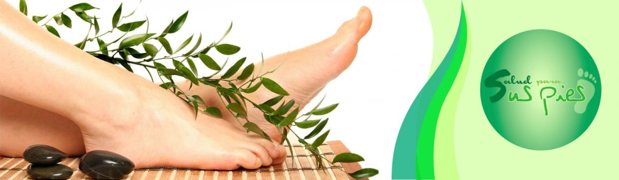 OfertaSimple - Oferta Anterior: Paga $19 por una limpieza de pies ...
