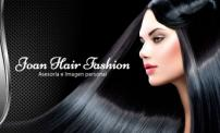 Up to 67% OFF: Hair Treatments