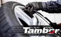 Up to 51% OFF: Tire Maintenance Service.