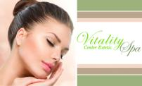 Up to 60% OFF: Facial treatments