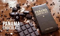 50% OFF: I Love Panama Chocolate