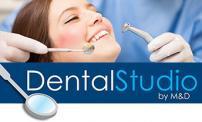 Hasta 76% OFF: Limpieza y Blanqueamiento Dental