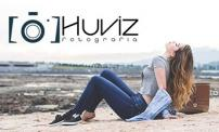 77% OFF: In Studio or Outdoors Photo Shoot.