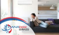 53% OFF: A/C Cleaning and Maintenance