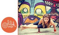 Up to 61% OFF: Yoga Classes.