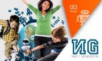 Up to 79% OFF: Robotics Course for Kids