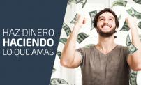 Hasta 67% OFF: La Escuela del Dinero