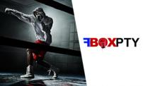 Up to 64%: Boxing Classes