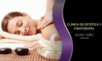 Up to 75% OFF: Relaxing Massage