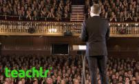 53% OFF: Curso Online de Oratoria