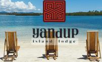 50% OFF: Yandup Island Lodge, Kuna Yala
