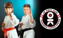 50% OFF: Martial Arts Classes