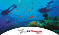55% OFF: Boleto Aéreo a Roatán, Honduras