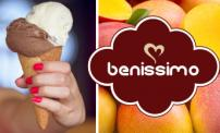 Up to 57% OFF: Handcrafted Ice Creams
