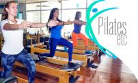 Hasta 74% OFF: Pilates Reformer Classes