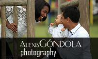 83% OFF: Outdoor Photo Shoot