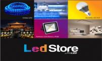Up to 70% OFF: LED Bulbs.