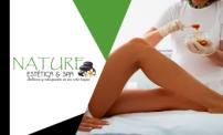 Up to 63% OFF: Hair Removal