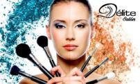 76% OFF: Curso de Maquillaje