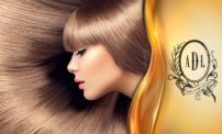 Up to 69% OFF: Reconstructive Hair Treatment