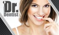 Up to 75% OFF: Dental Treatments