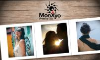 Up tp 88% OFF: Photo session packages