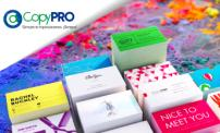 56% OFF: Business Cards