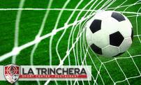 50% OFF:  La Trinchera Sport Center & Restaurant
