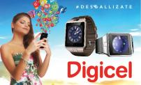 50% OFF: Planes de Data con Smartwatch
