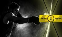82% OFF: Clases de Boxeo y Muay Thai