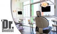86% OFF: Tratamiento de Ortodoncia