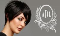 57% OFF: Hair Moisturizing Treatment.