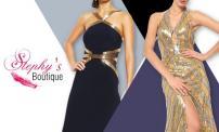 63% OFF: Alquiler de Vestidos