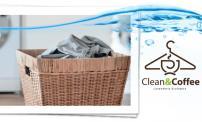50% OFF: Lavandería y Planchado