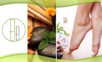 Up to 84% OFF: Massage