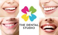 Up to 63% OFF: Dental Cleaning or Whitening