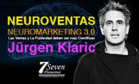 50% OFF: Neuromarketing 3.0 Lecture