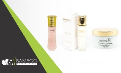 50% OFF: Productos de Belleza